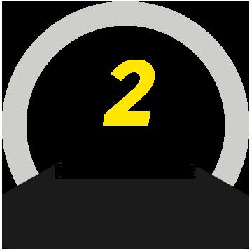 Process Meetings - Step 2