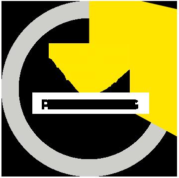 Process Steps - meeting 1